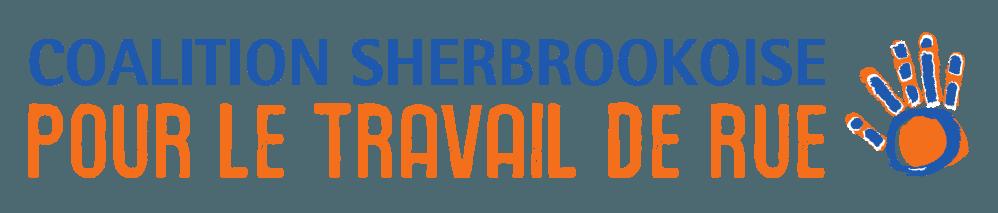 Coalition sherbrookoise pour le travail de rue - Partenaire de La Maison des Jeunes Le Spot Jeunesse