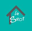 Spot Jeunesse Sherbrooke Logo