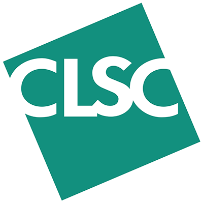 CLSC Camirand - Partenaire de La Maison des Jeunes Le Spot Jeunesse