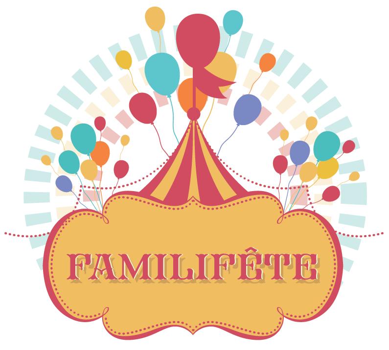 Familifête - fête de famille à Sherbrooke pour tous les âges