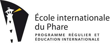 École Du Phare - Partenaire de La Maison des Jeunes Le Spot Jeunesse