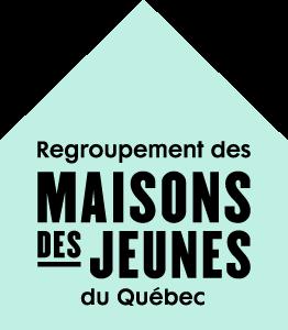 Regroupement des Maisons de Jeunes du Québec (RMJQ) - Partenaire de La Maison des Jeunes Le Spot Jeunesse